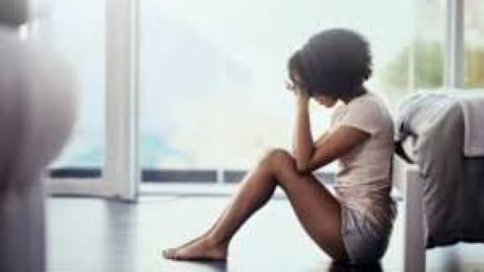Se remettre d'un viol et d'un traumatisme sexuel