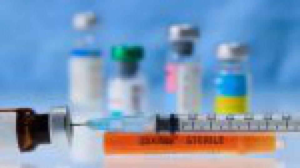 IMMUNOTHÉRAPIE : Un vaccin anticancéreux universel et personnalisé