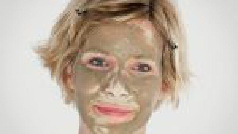 Dermato: faites vous-même vos cosmetos à l'argile