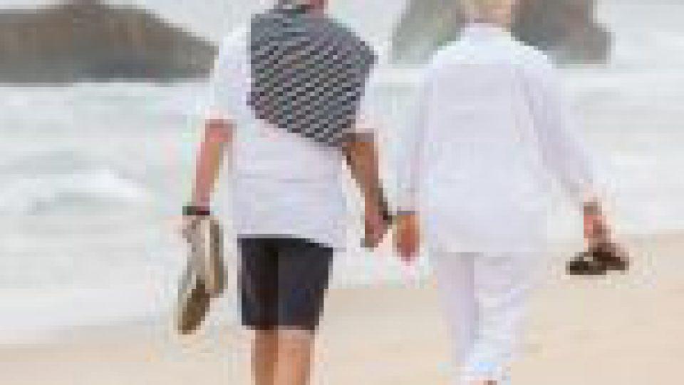 Maladie ARTÉRIELLE : Pas de bénéfice de l'exercice sans douleur ischémique