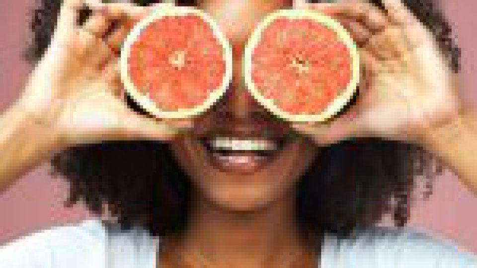 9 recettes healthy avec du pamplemousse
