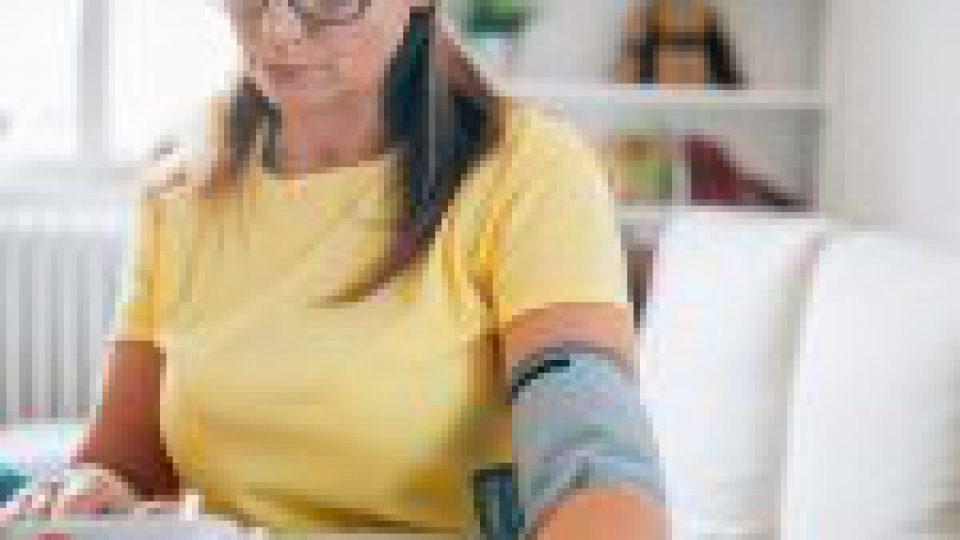 Les meilleurs aliments anti-hypertension