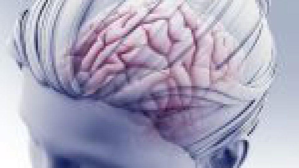 COVID-19 : Sur le risque de thrombose cérébrale associé à certains vaccins