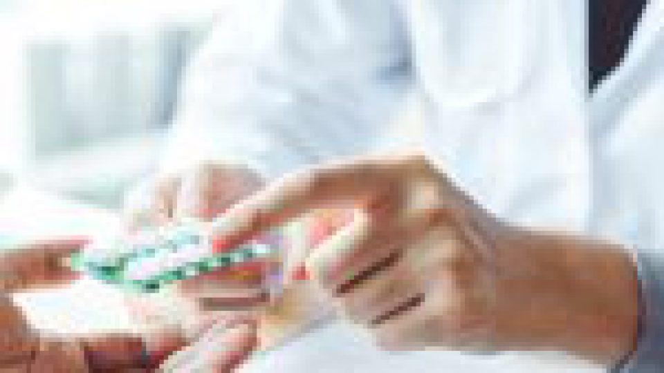CANCER COLORECTAL : Les antibiotiques facteur majeur de risque avant 50 ans