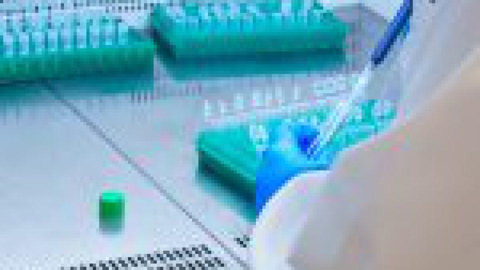 VACCINATION COVID-19 : Elle réduit le risque d'infection ET de transmission