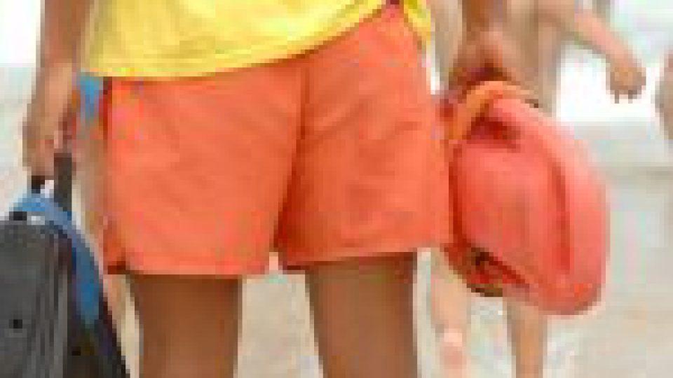 Baignades : les bons réflexes cet été