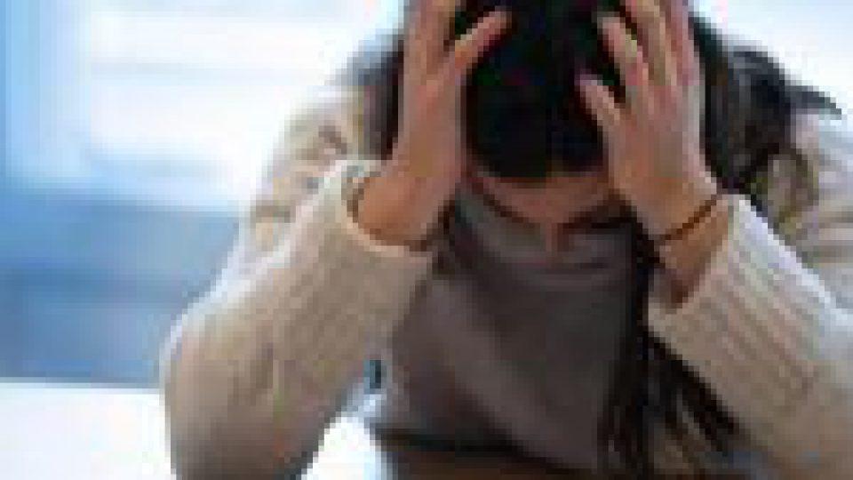 Symptômes, types et traitement de la phobie